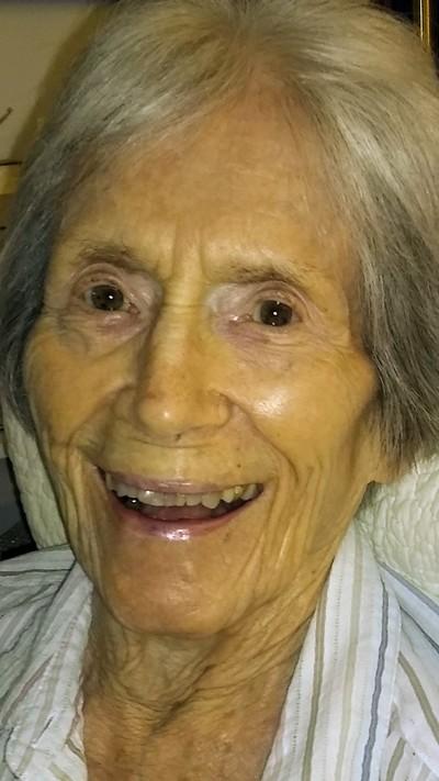 obituary  nancy lee hignite of waynesboro virginia